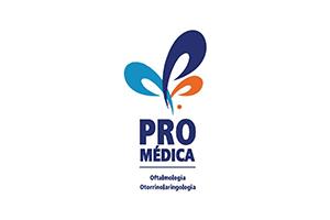 Promedica